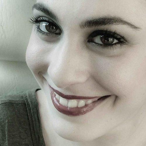 cristina_isern_chica